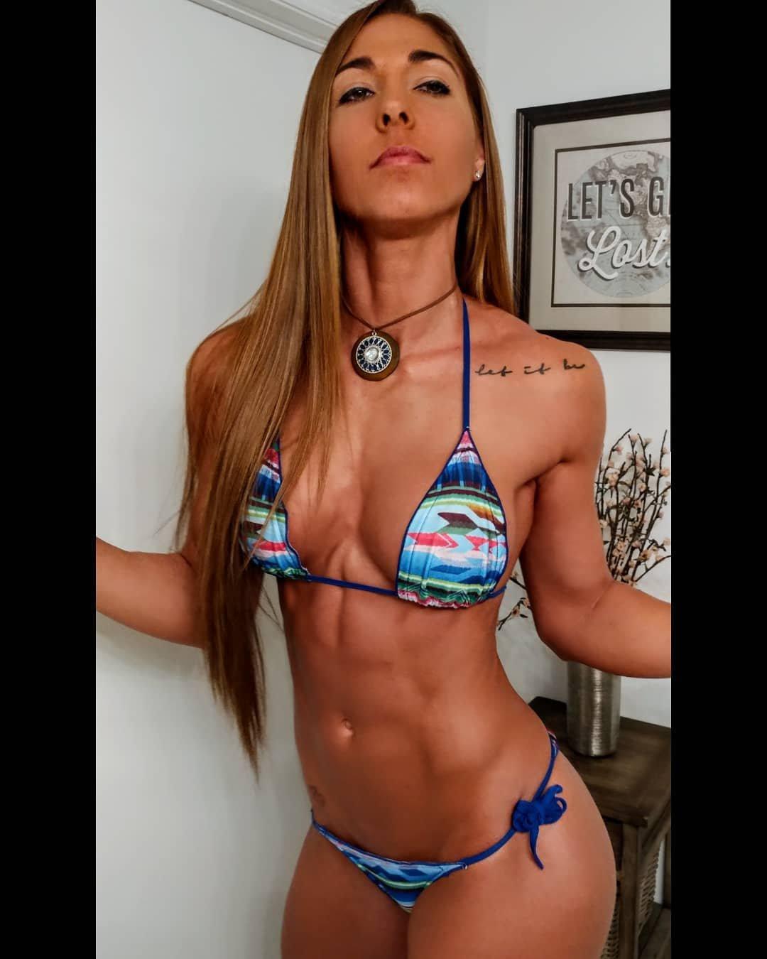Bikini Laura Marie nudes (89 foto and video), Ass, Bikini, Selfie, in bikini 2019