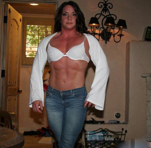 Sarah dunlap picture 41