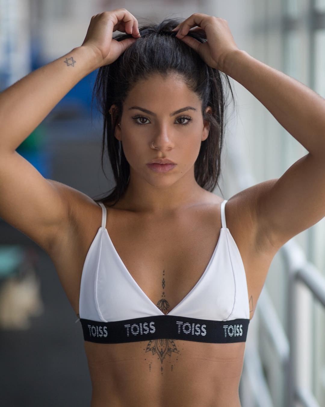 Yoga Xxx Sexy Nidai