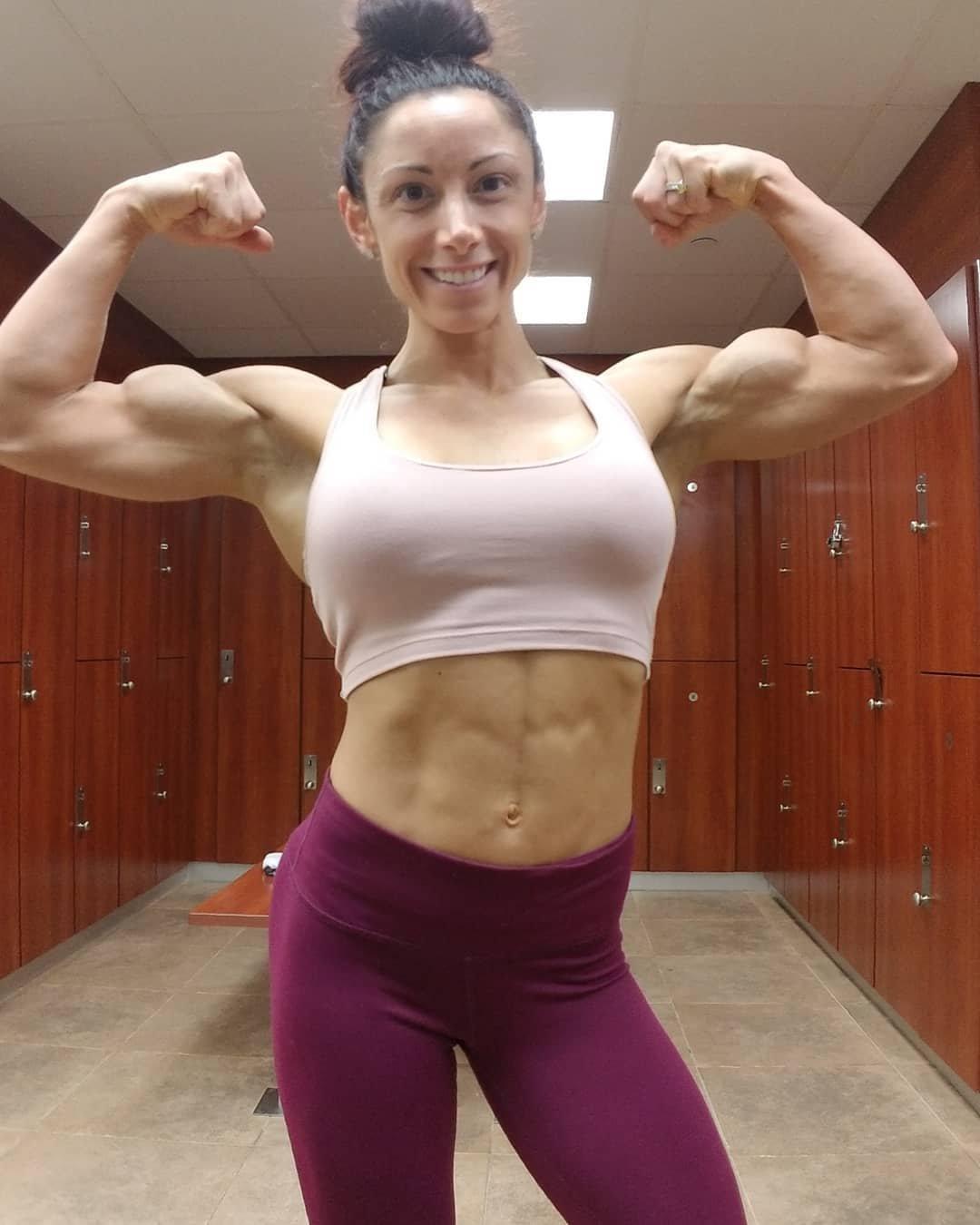 Lauren Genzale