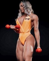Juliana Salimeni