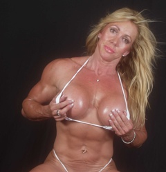 Fbb Gayle Moher Free Sex Pics