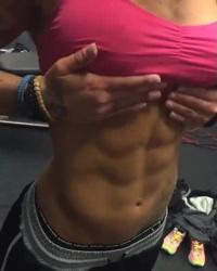 Rosanna Arquette nudes (34 pics), hacked Paparazzi, YouTube, lingerie 2015