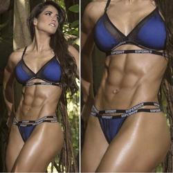 Swimsuit Tanya Girardi nudes (54 pics) Video, iCloud, underwear